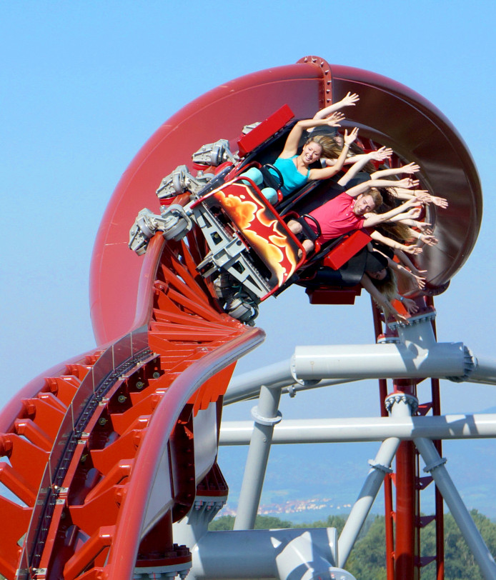 skyscream_2