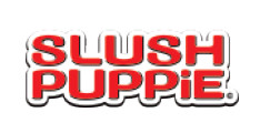 Slush Puppies DE